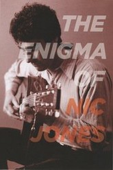 The Enigma of Nic Jones Trailer