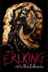 The Erlking Trailer
