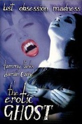 The Erotic Ghost Trailer