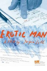 The Erotic Man Trailer