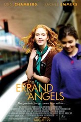 The Errand of Angels Trailer