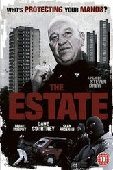 The Estate Film Trailer