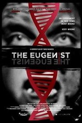The Eugenist Trailer