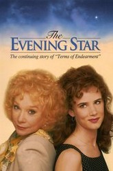 The Evening Star Trailer
