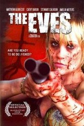 The Eves Trailer