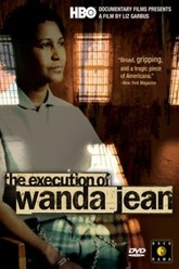 The Execution of Wanda Jean Trailer