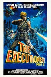 The Executioner Part II Trailer