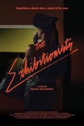 The Exhibitionists Trailer