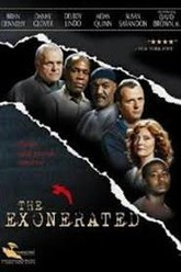 The Exonerated Trailer