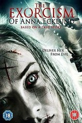 The Exorcism of Anna Ecklund Trailer