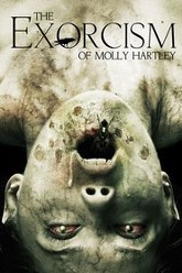 The Exorcism of Molly Hartley Trailer