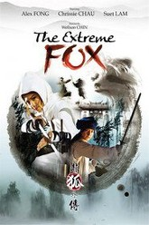 The Extreme Fox Trailer