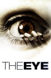 The Eye Trailer