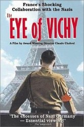 The Eye of Vichy Trailer