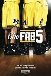 The Fab Five Trailer