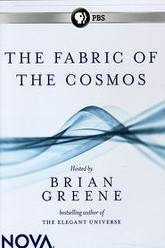 The Fabric of the Cosmos Trailer