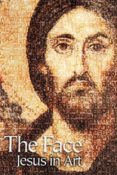 The Face: Jesus in Art Trailer