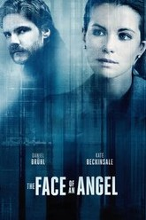 The Face of an Angel Trailer