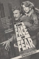 The Face of Fear Trailer
