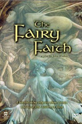 The Fairy Faith Trailer