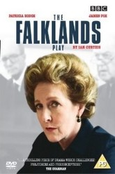 The Falklands Play Trailer