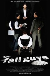 The Fall Guys Trailer