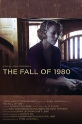 The Fall of 1980 Trailer