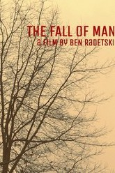 The Fall of Man Trailer