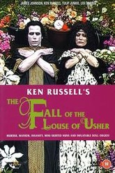 The Fall of the Louse of Usher: A Gothic Tale for the 21st Century Trailer