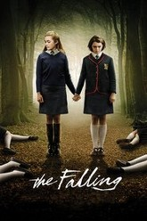 The Falling Trailer