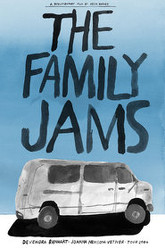 The Family Jams Trailer