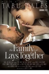 The Family That Lays Together Trailer