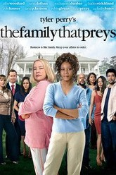 The Family That Preys Trailer