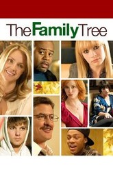 The Family Tree Trailer