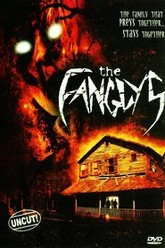 The Fanglys Trailer