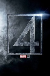 The Fantastic Four 2 Trailer