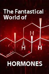 The Fantastical World of Hormones with Professor John Wass Trailer