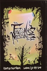 The Fantômas Melvins Big Band: Live from London 2006 Trailer