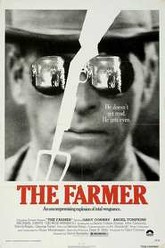 The Farmer Trailer