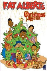 The Fat Albert Christmas Special Trailer