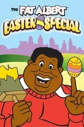 The Fat Albert Easter Special Trailer