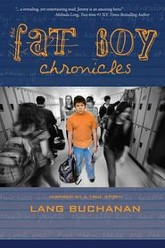 The Fat Boy Chronicles Trailer