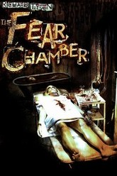The Fear Chamber Trailer
