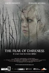 The Fear of Darkness Trailer