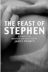 The Feast of Stephen Trailer