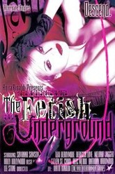 The Fetish Underground Trailer