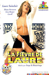 The Fever of Laure Trailer