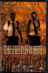 The Field Is White Trailer