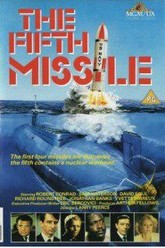 The Fifth Missile Trailer