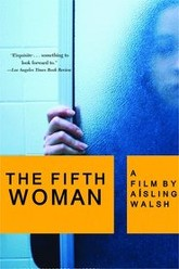 The Fifth Woman Trailer